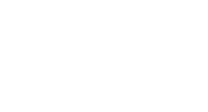 Isosceles logo website footer
