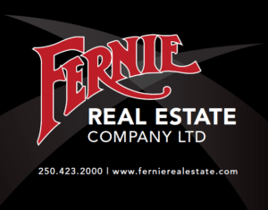 Hosted exchange Fernie Real Estate